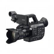 Sony PXW-FS5K kit cu Sony E PZ 18-105mm f/4 G OSS - Super 35 + RAW upgrade