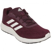 Adidas Stardrift 1.0 M Mahroon Men'S Running Shoes