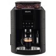 Espressor automat KRUPS EA815070, 1.7l, 1450W, 15 bar (Negru)
