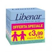 Perrigo Italia Srl Libenar 15 Fiale 5ml Taglio Prezzo