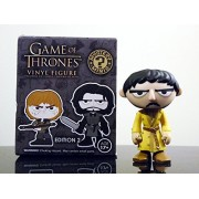 "Funko Game of Thrones Series 2 Mystery Minis Oberyn Martell 2.5"" 1:12 Vinyl Mini Figure [Loose]"