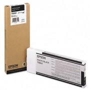 Tinteiro EPSON SP 4800/4880 Preto 220ml - C13T606100