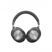 Audio Technica ATH-DSR9BT Bežične Slušalice