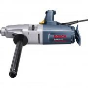 Bosch Professional GBM 23-2 E -bušilica
