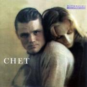 Chet Baker - Chet [Keepnews Collection] (0888072301832) (1 CD)