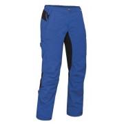Salewa Capsico - pantaloni lunghi arrampicata - donna - Azures