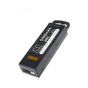Yuneec Q500 batería (6300 mAh)