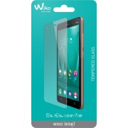 Wiko screen protector Tempered Glass voor Wiko Lenny 3