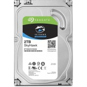 "Hard disk HDD 3.5"" SATA3 5900 2TB Seagate SkyHawk ST2000VX008, 64MB"