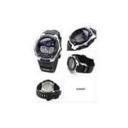 Relógio Masculino Casio Ae-2000w-1avdfu