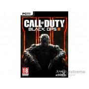 Software joc Call of Duty Black Ops 3 PC