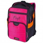 Grays Backpack flash 50 - Black/Pink