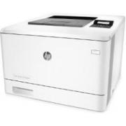 Pisač HP LaserJet Pro M452dn, laser color, duplex, mreža, LAN, USB, CF389A