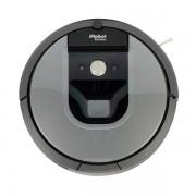 iRobot 960 Roomba AeroForce Reinigungssystem Saugroboter Wlan-fähig Refurbished
