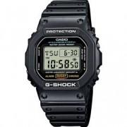 Casio G-Shock DW-5600E-1VER Montres