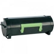 Тонер касета за Lexmark MX310dn/MX410dn/MX510de/MX511de/MX511dhe/MX511dte/MX611de/MX611dhe Return Program Toner Cartridge - 2 500 page - 60F2000