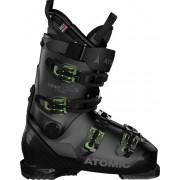 Atomic Hawx Prime 130 S Black/Green 28/28,5 20/21