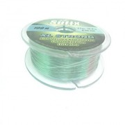 Fishing line SUFIX 0.30 MM test 17.5 kg 100 meters