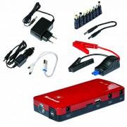 Einhell powerbank jumpstarter CC-JS 12