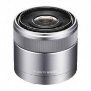 Sony 30mm F3.5 macro 1:1 Obiectiv Sony E