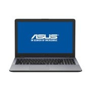 "NOTEBOOK CORE I7-8550U 8GB 1TB 15.6"" MX130/2GB"