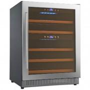 Cold Vine Винный шкаф Cold Vine C40-KST2