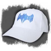 kšiltovka Chimera - Logo 6