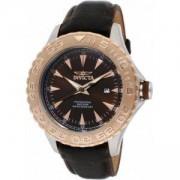 Мъжки часовник Invicta - Pro Diver, 12616
