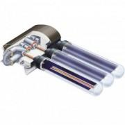 Tub vidat Viessmann Vitosol 200-T SP2