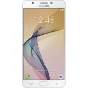 Galaxy J7 Prime Dual Sim 32GB LTE 4G Auriu 3GB RAM Samsung
