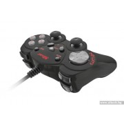 GamePad, TRUST GXT-24, COMPACT (17416)