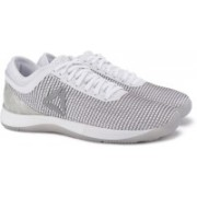 REEBOK R CROSSFIT NANO 8.0 Training & Gym Shoes For Women(Grey)