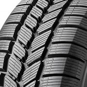 Michelin Agilis 51 Snow-Ice ( 205/65 R16C 103/101T )