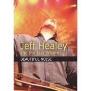 Beautiful Noise [DVD]