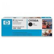 Черна тонер касета за HP CLJ 1500/2500 (C9700A)