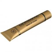 Dermacol Make-Up Cover SPF30 podkład 30 g dla kobiet 224