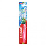 Colgate fogkefe MaxFresh Medium