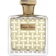 Houbigant Cologne Intense eau de parfum para hombre 100 ml