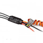 EMAX BLHeli Series 6A 12A 20A 30A ESC for RC Drone FPV Racing Multi Rotor