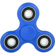 BLADE SPIN BY HGL(Blue)