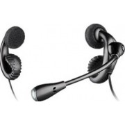 Casti Plantronics Audio 450