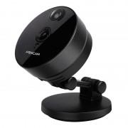 Foscam C1 Indoor 720p HD PnP Wireless IP-camera