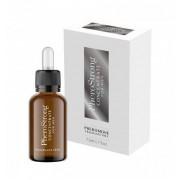 Medica-Group (PL) PheroStrong Fragrance Free Koncentrat dla Mężczyzn 7,5 ml 100% DYSKRECJI BEZPIECZNE ZAKUPY