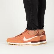 Nike Wmns Internationalist 828407 210 női sneakers cipő