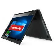 LENOVO YOGA 520-14IKB (80X8007PMH)