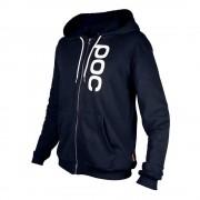poc Hood Zip
