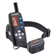 DogTrace D-Control 600 - Hunde Ferntrainer