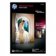 Hp Premium Plus A3 CR675A