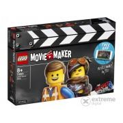 LEGO Movie - Movie Maker -70820