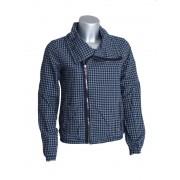 tavaszi/őszi dzseki női - ALTON Lightweight Jacket - DC - D061440024 - DN1D